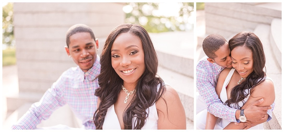 North Chattanooga Wedding_0568