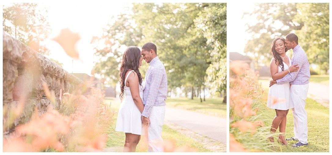 North Chattanooga Wedding_0571