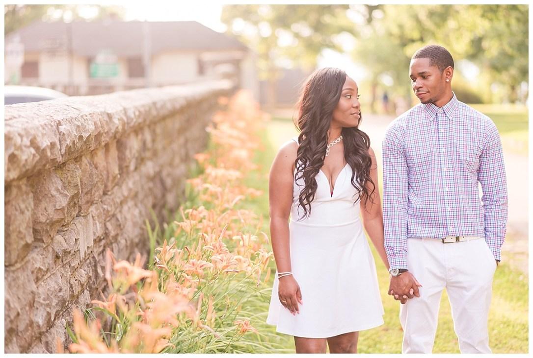 North Chattanooga Wedding_0572