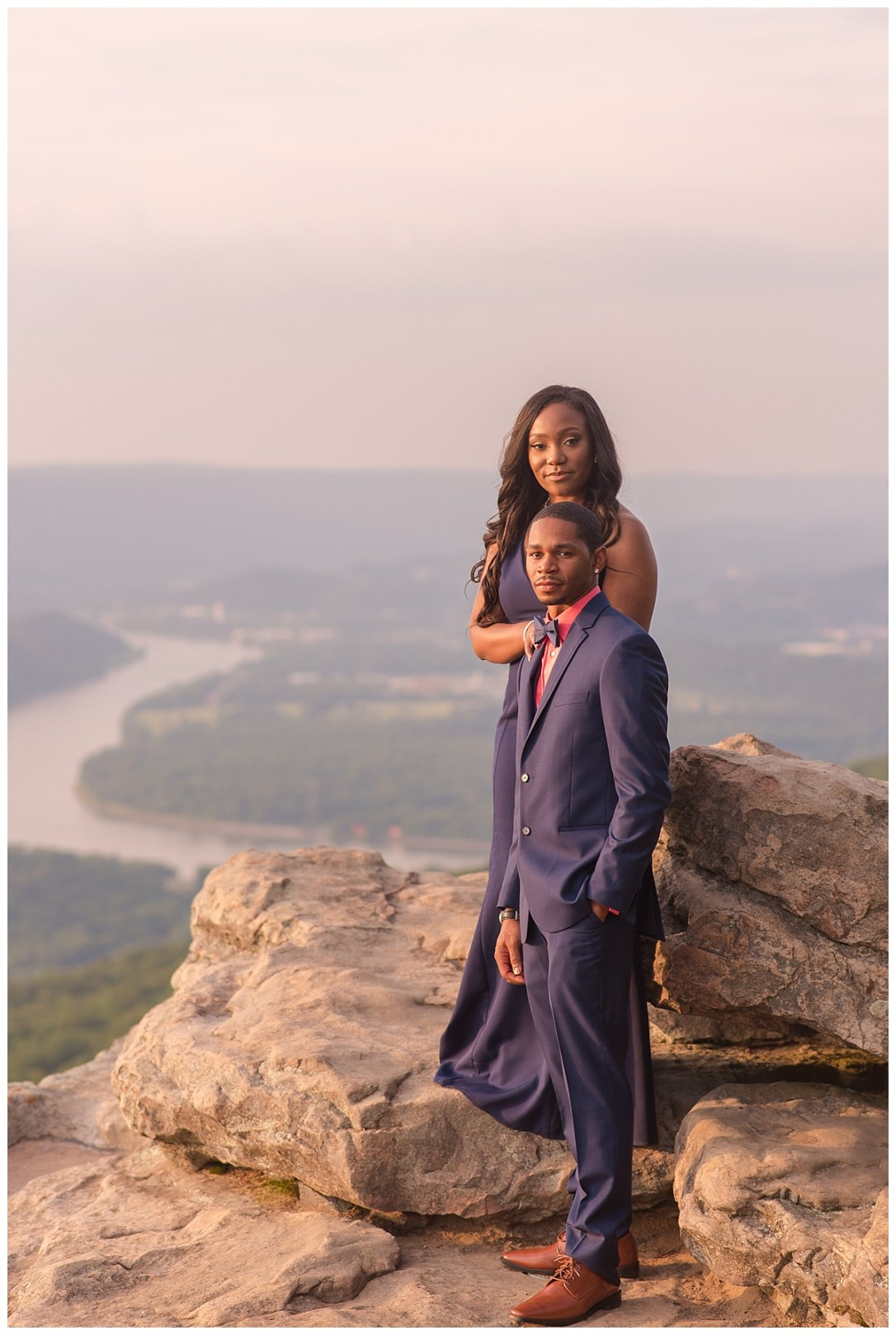 North Chattanooga Wedding_0575