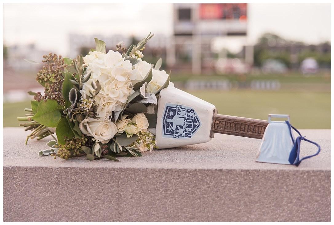 Urban Lawn Chattanooga Wedding_0368