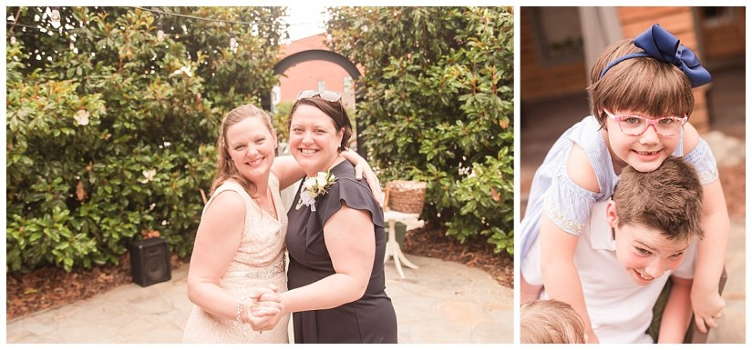 Urban Lawn Chattanooga Wedding_0371