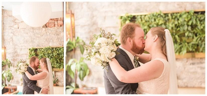 Urban Lawn Chattanooga Wedding_0398