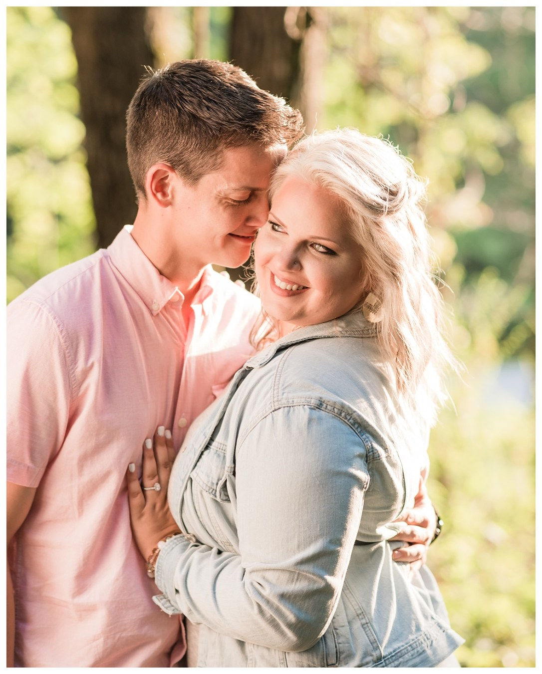 Chattanooga Engagement Photos_0699