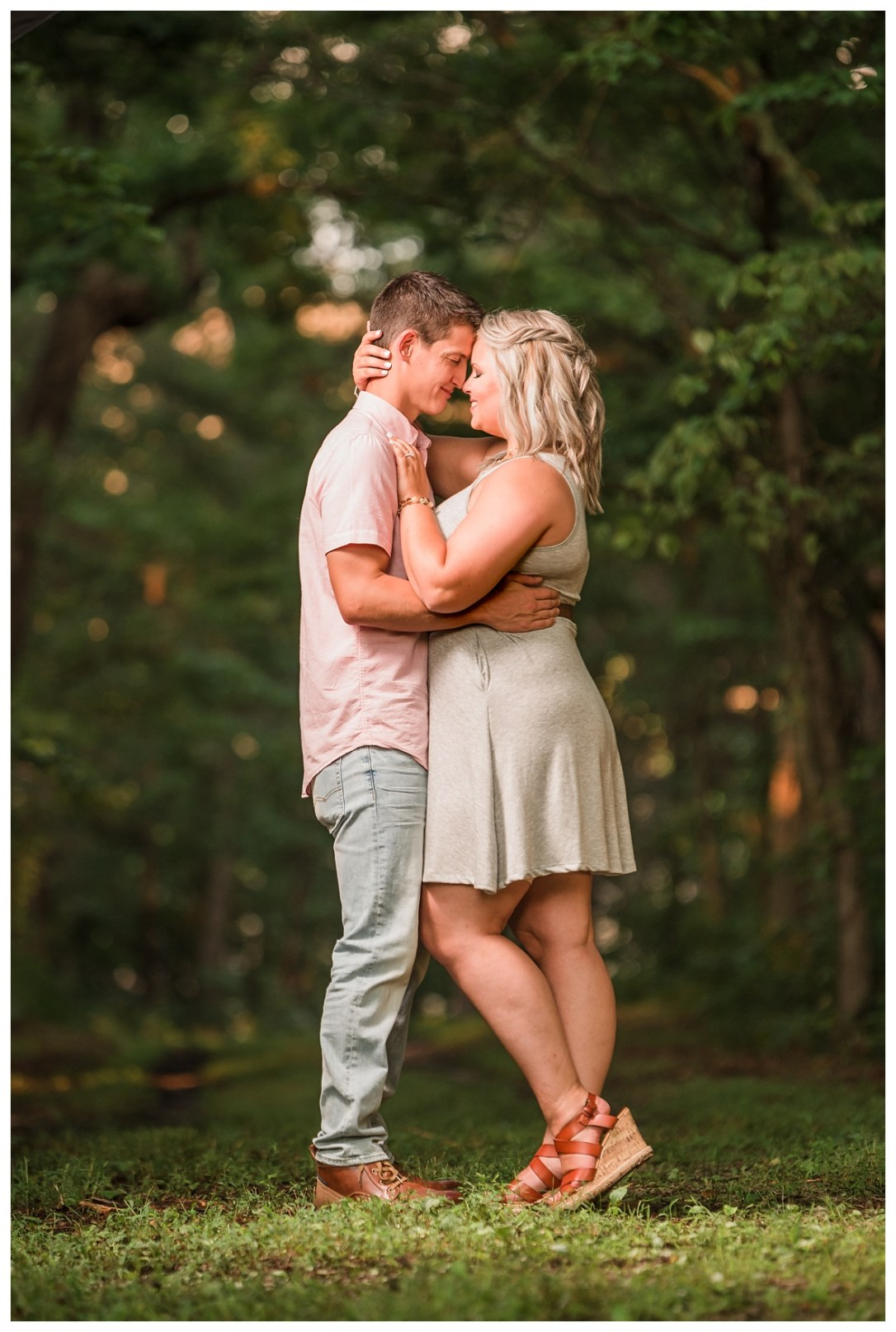 Chattanooga Engagement Photos_0709