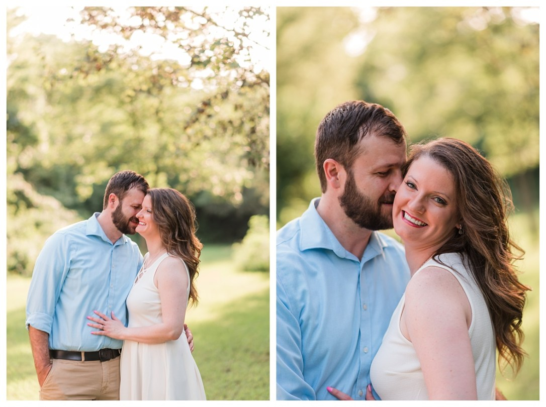 Chattanooga Engagement Photos_0724