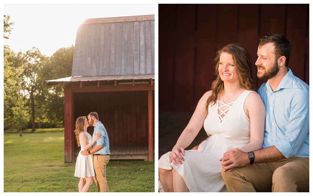 Chattanooga Engagement Photos_0728