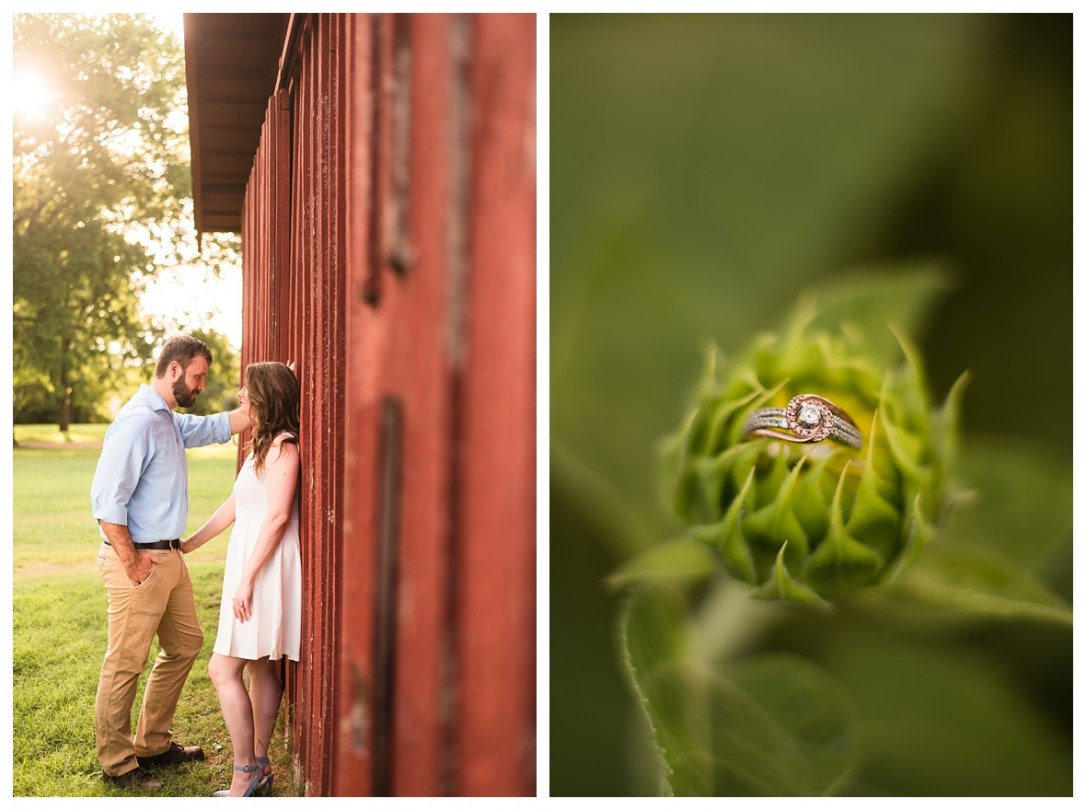 Chattanooga Engagement Photos_0731