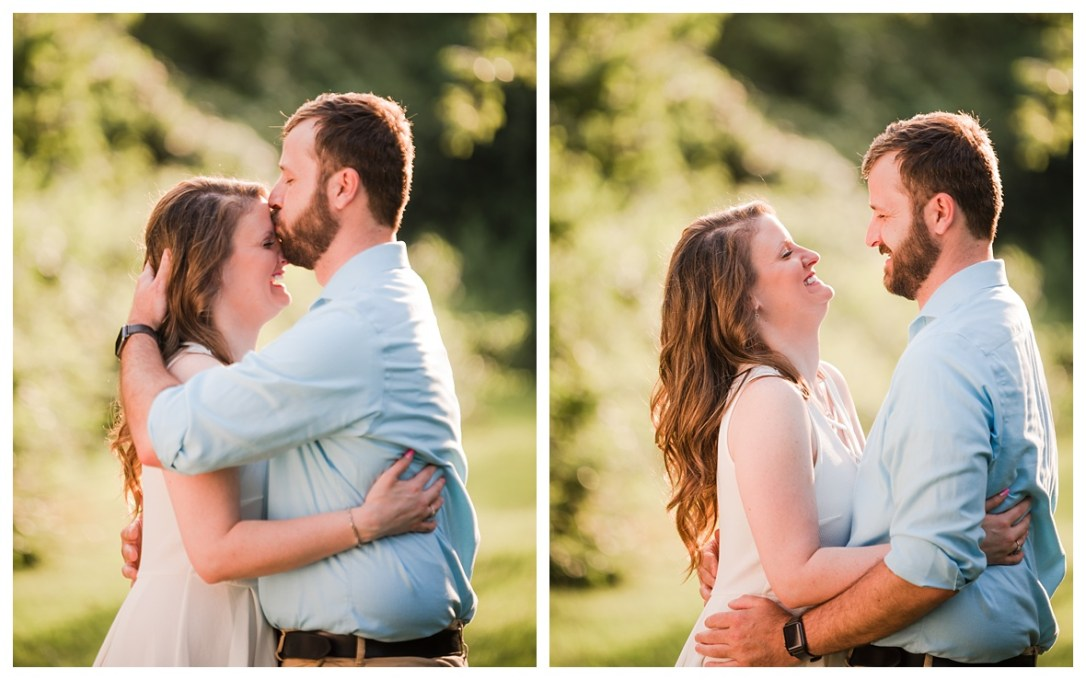 Chattanooga Engagement Photos_0734