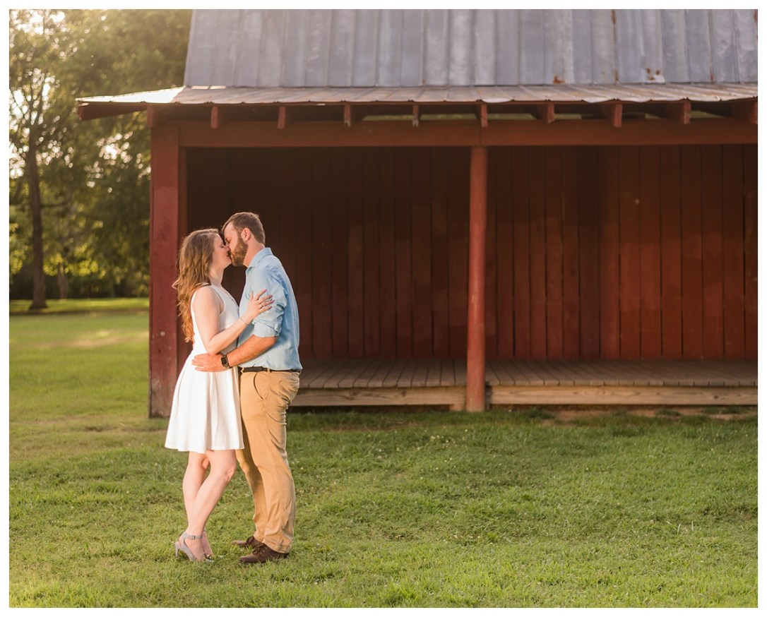 Chattanooga Engagement Photos_0739