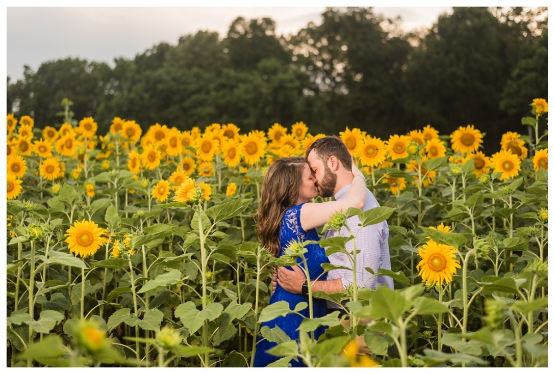 Chattanooga Engagement Photos_0747