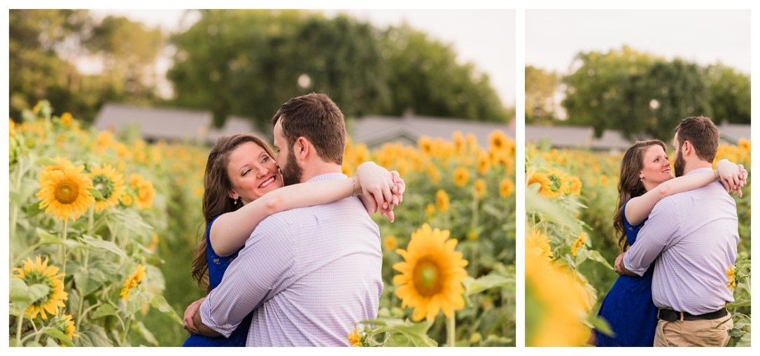 Chattanooga Engagement Photos_0752