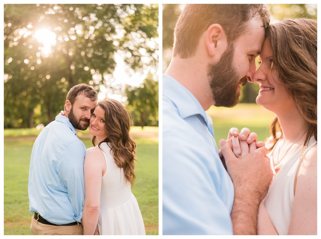 Chattanooga Engagement Photos_0754