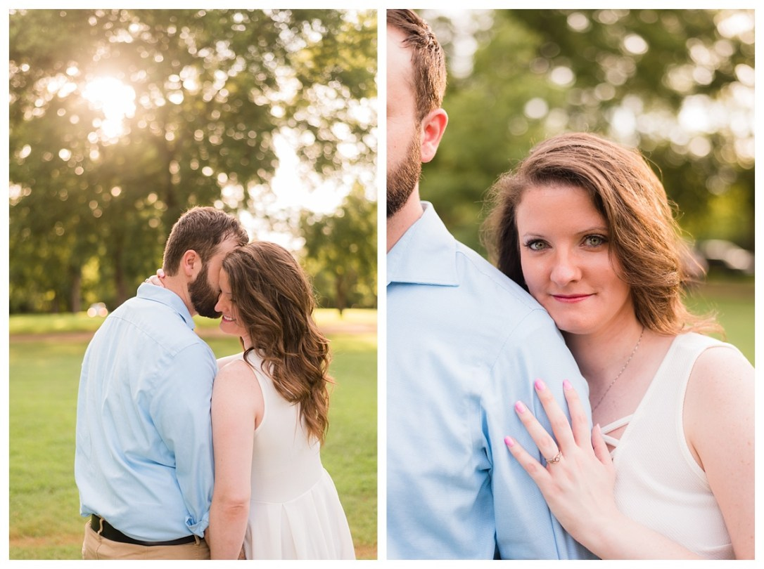 Chattanooga Engagement Photos_0757