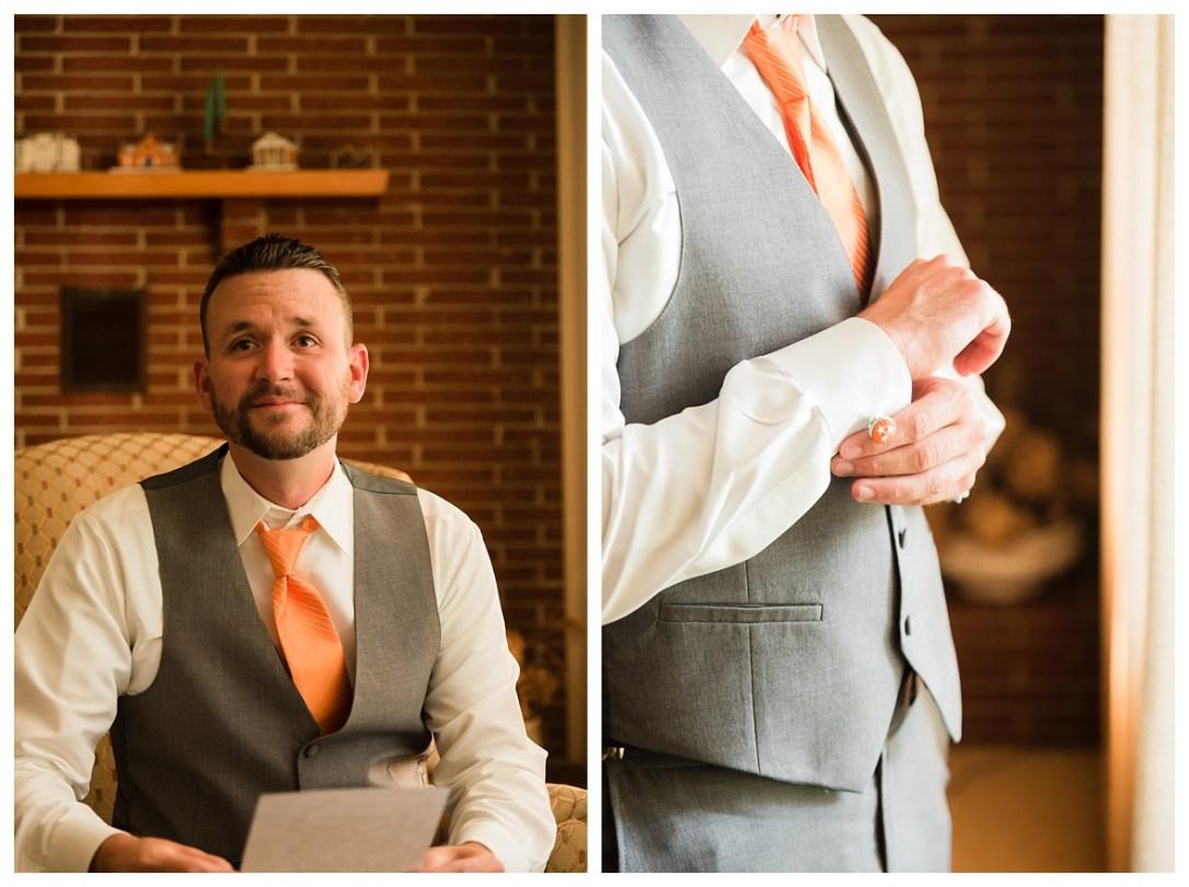 Tennessee Wedding_0775