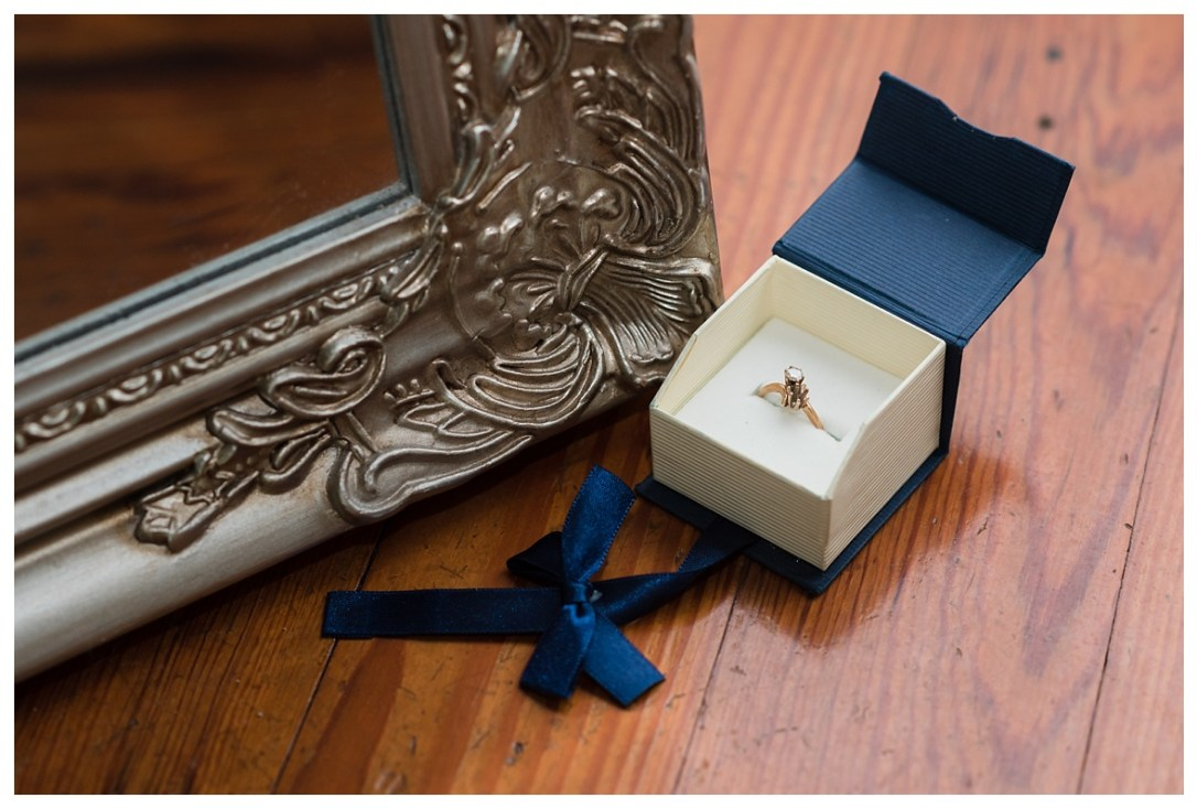 Tennessee Wedding_0780