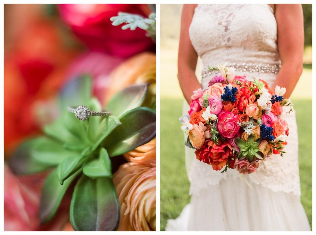 Tennessee Wedding_0781