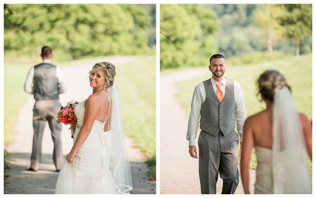 Tennessee Wedding_0782