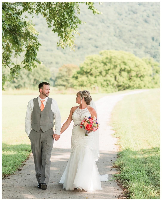 Tennessee Wedding_0783