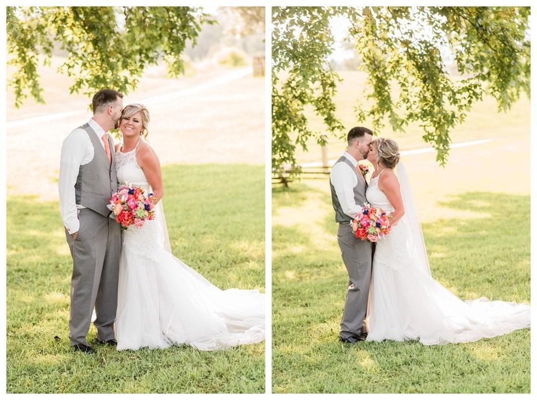 Tennessee Wedding_0785