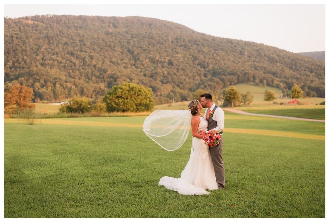 Tennessee Wedding_0792