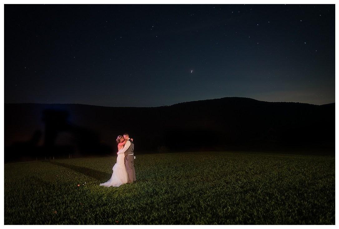 Tennessee Wedding_0794