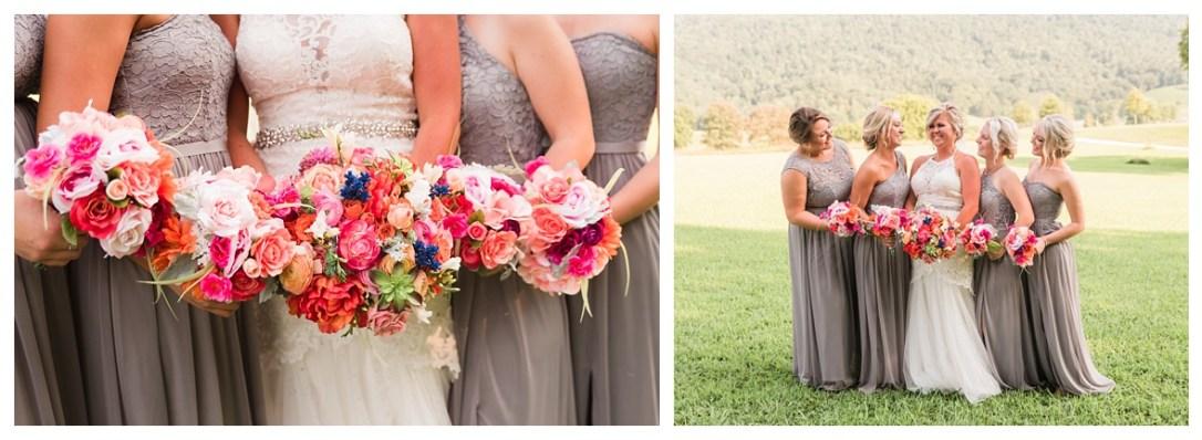 Tennessee Wedding_0796