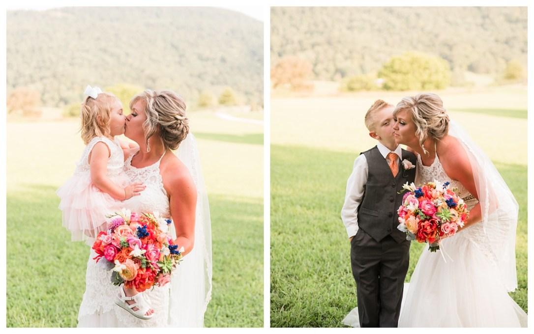 Tennessee Wedding_0798