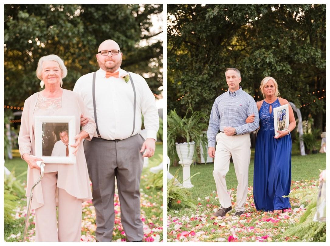 Tennessee Wedding_0806