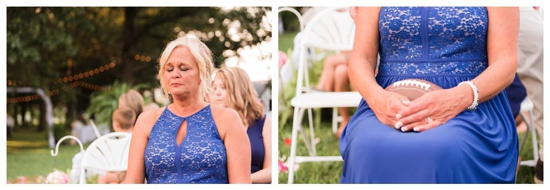 Tennessee Wedding_0807