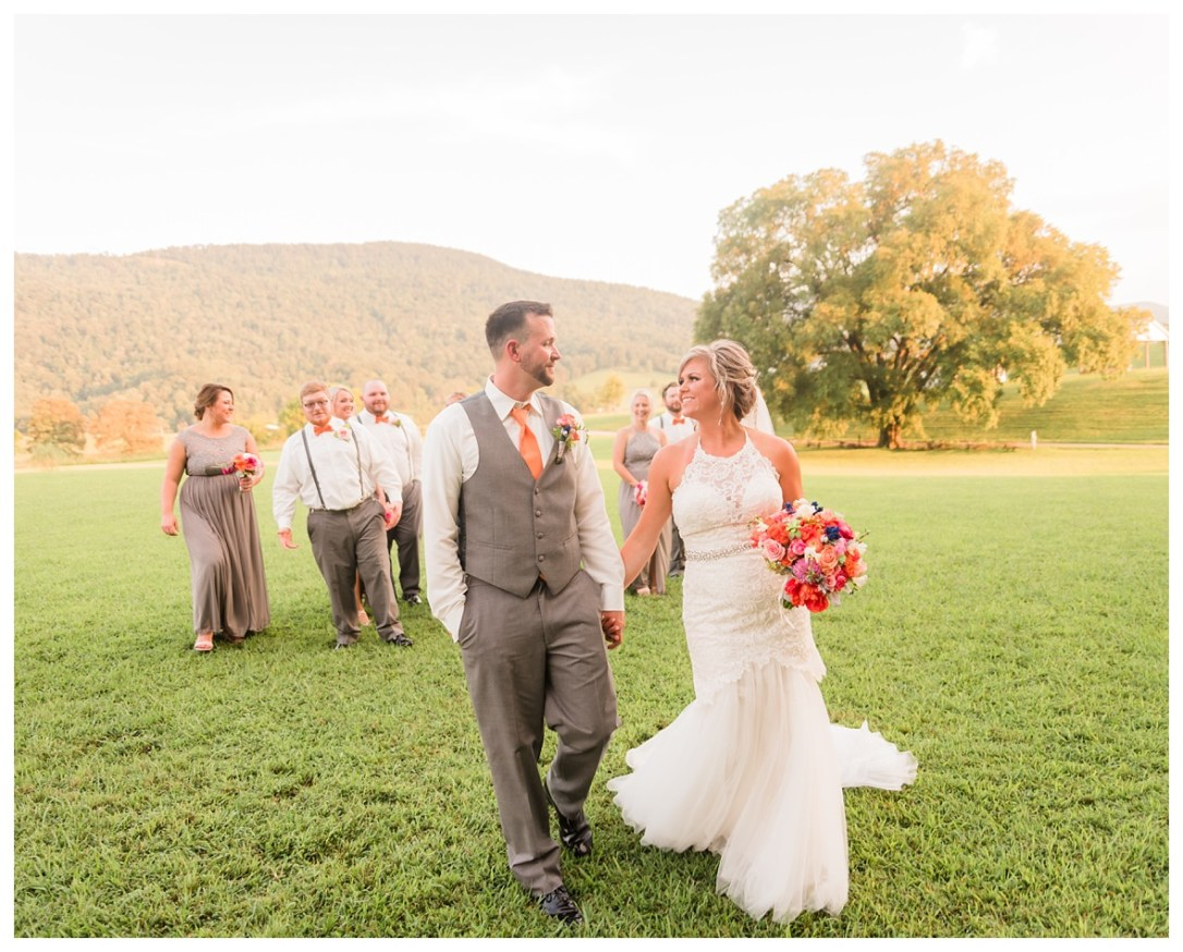 Tennessee Wedding_0813