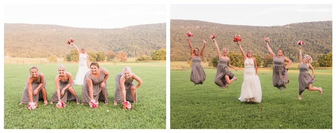 Tennessee Wedding_0817