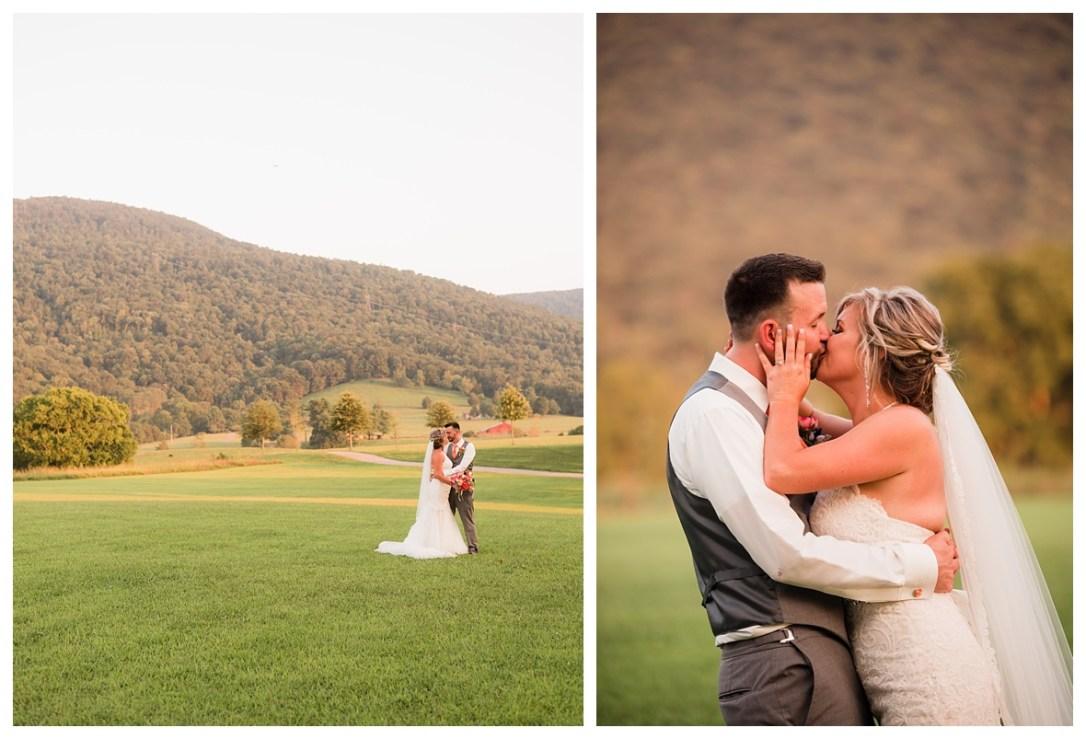 Tennessee Wedding_0820
