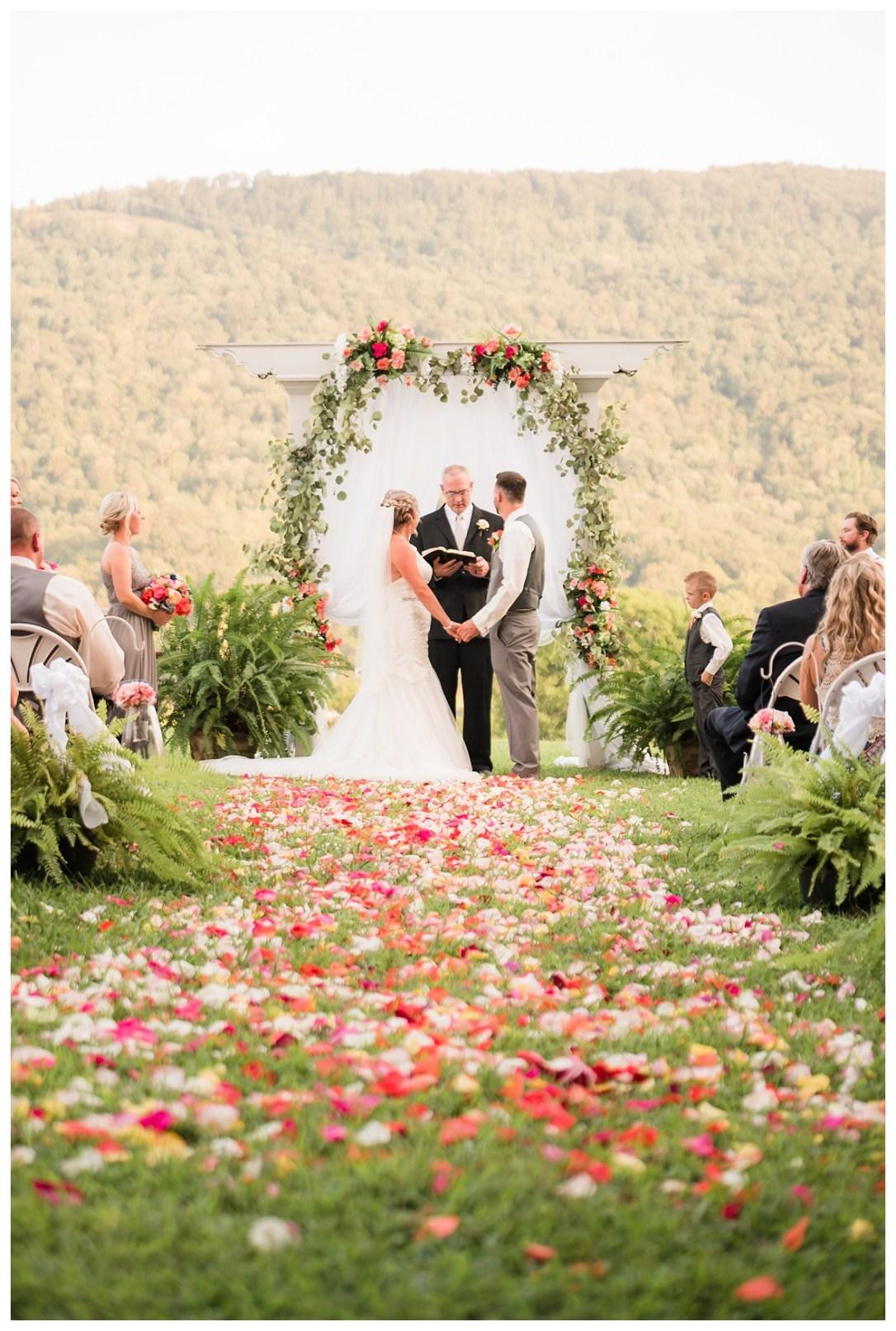 Tennessee Wedding_0826