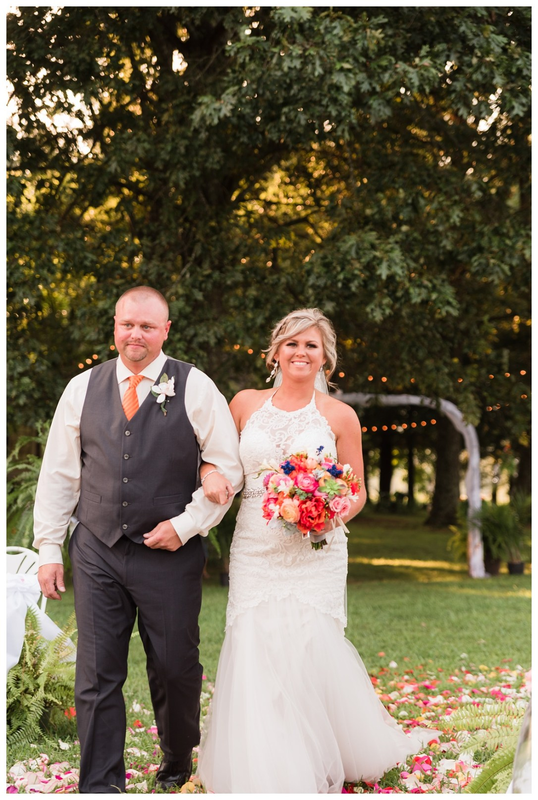 Tennessee Wedding_0827