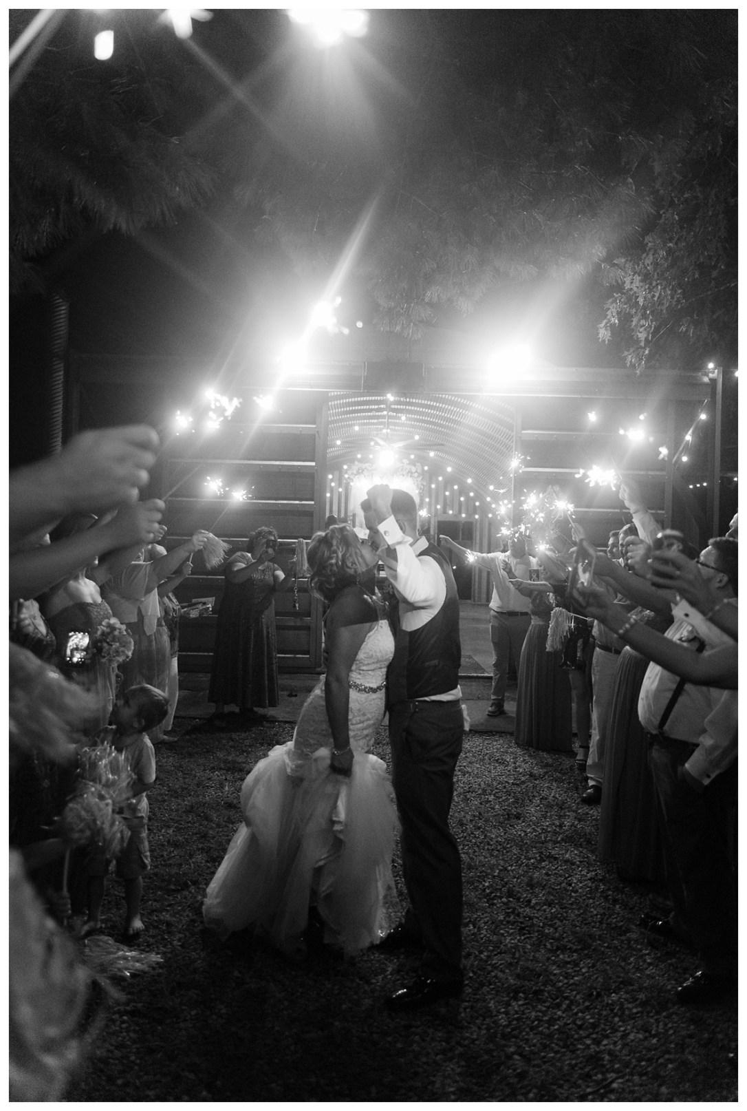 Tennessee Wedding_0837