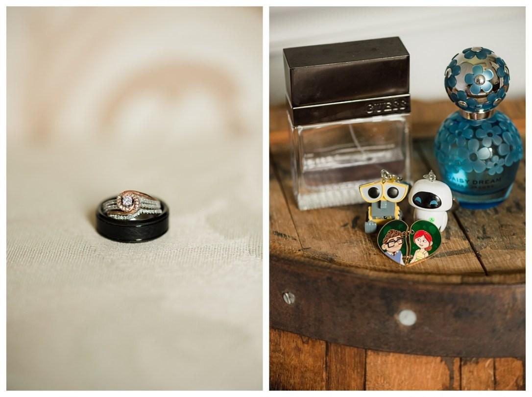 Tennessee Wedding_0846