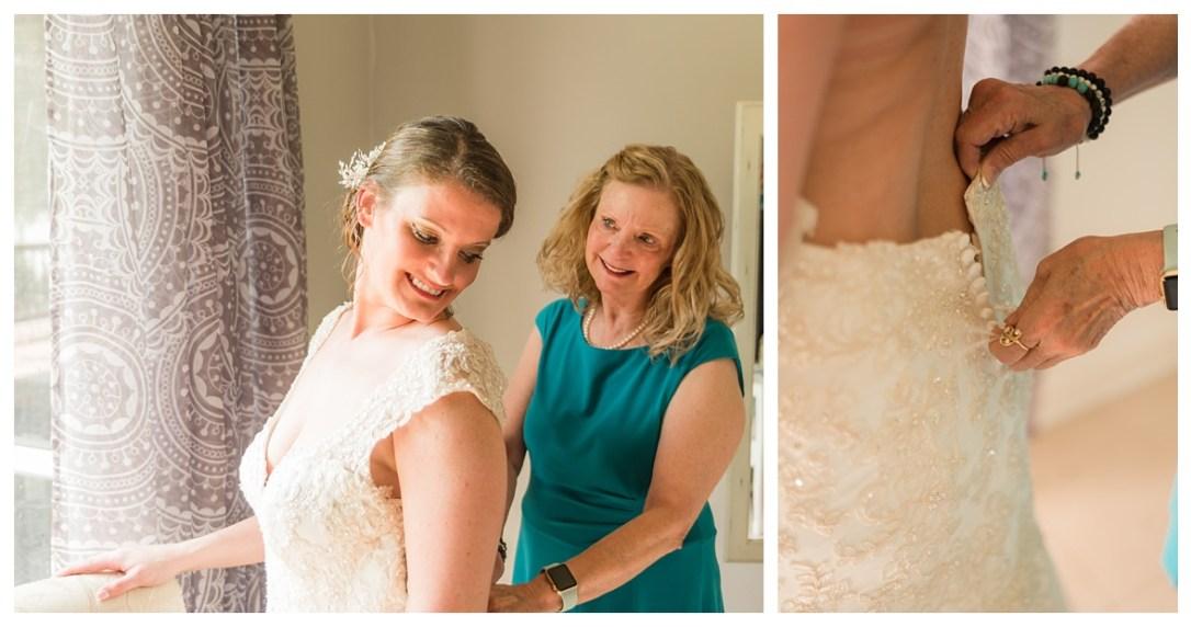 Tennessee Wedding_0854