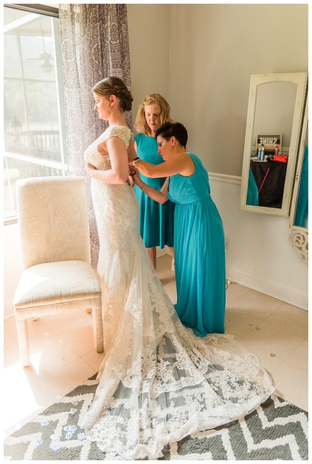 Tennessee Wedding_0855
