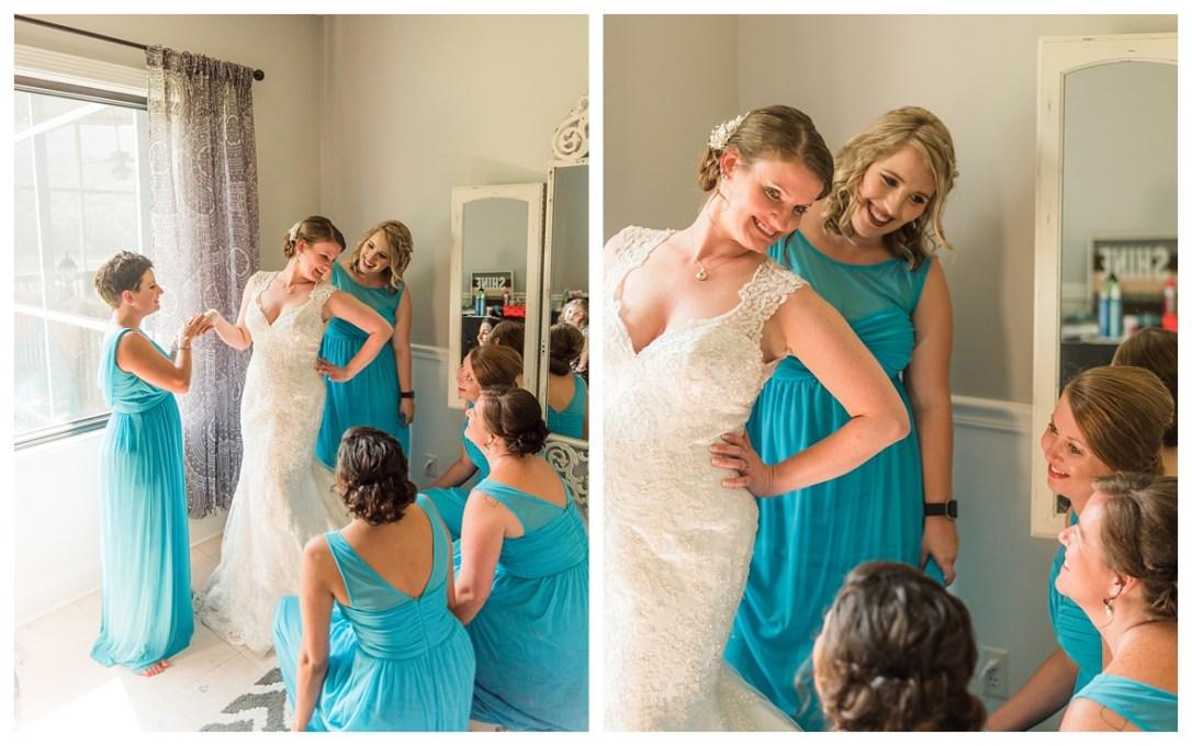 Tennessee Wedding_0857