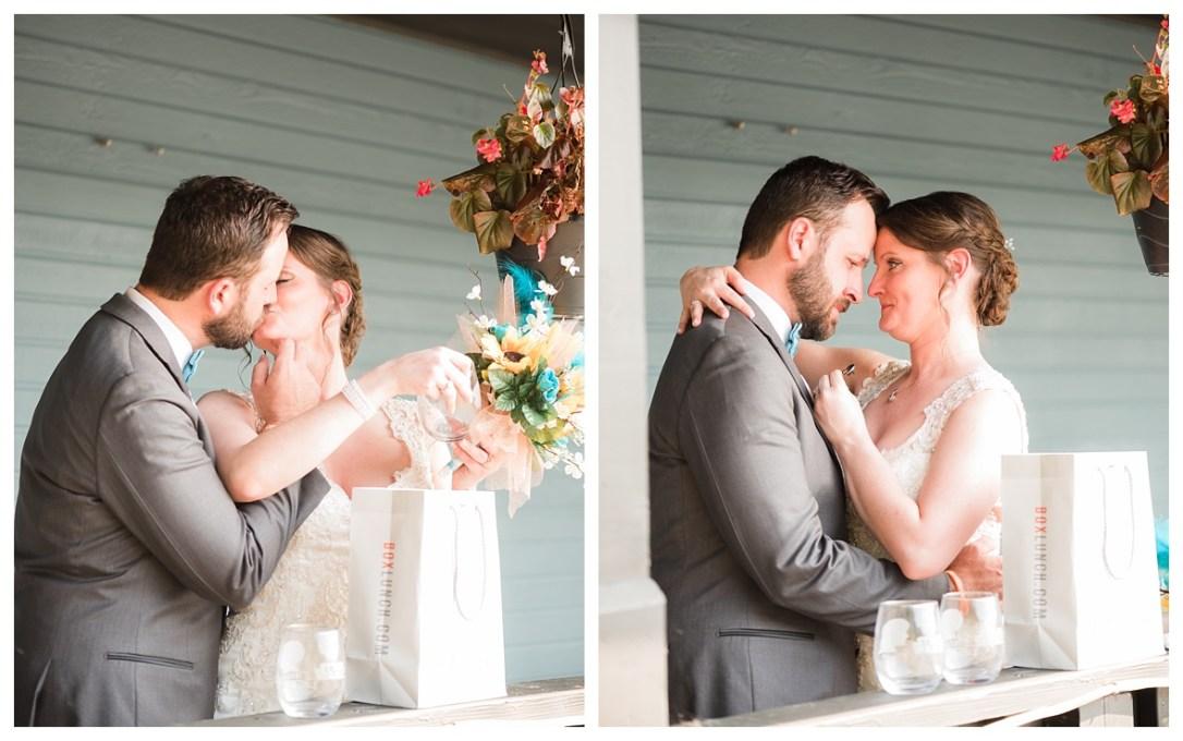 Tennessee Wedding_0867