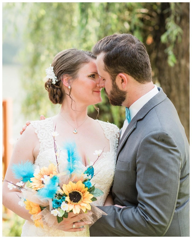 Tennessee Wedding_0871