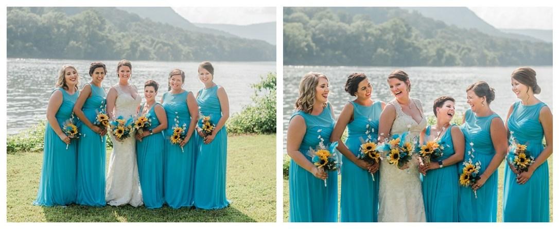 Tennessee Wedding_0873