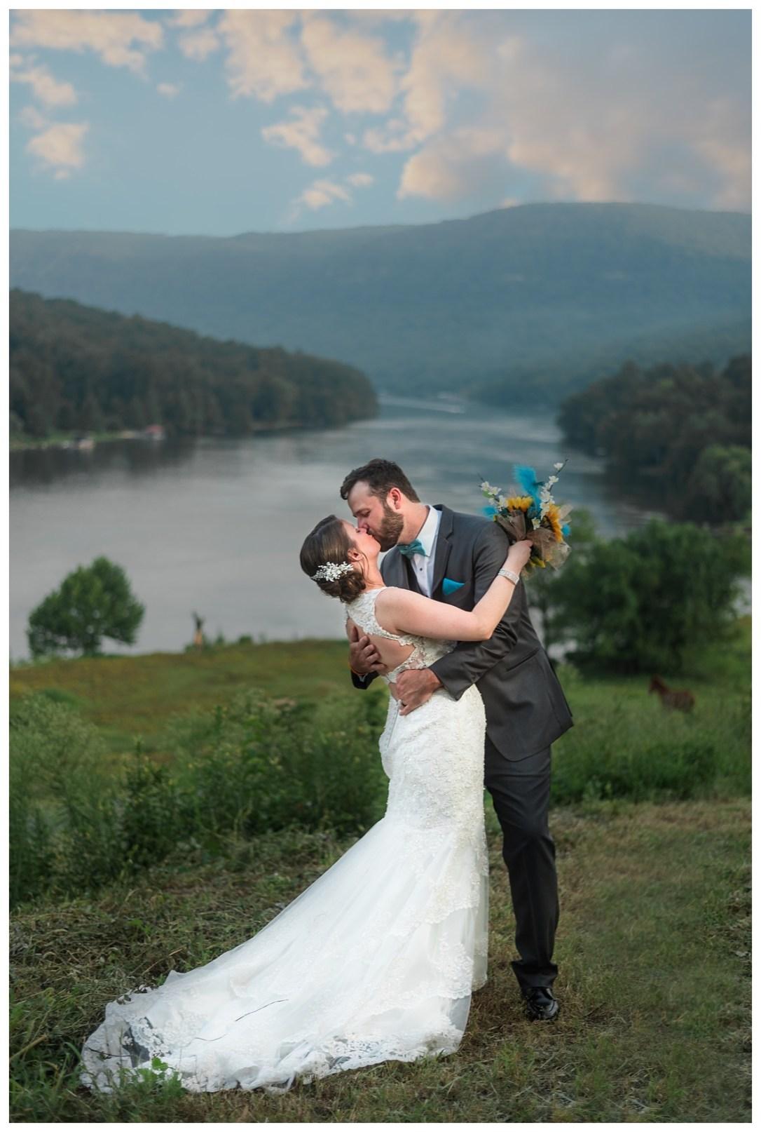 Tennessee Wedding_0881