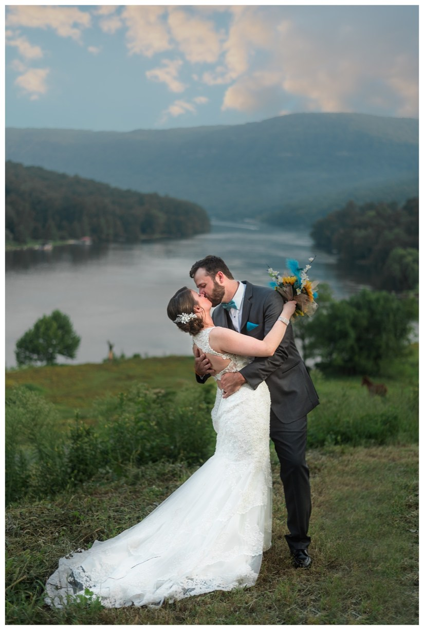 Tennessee Wedding_0881