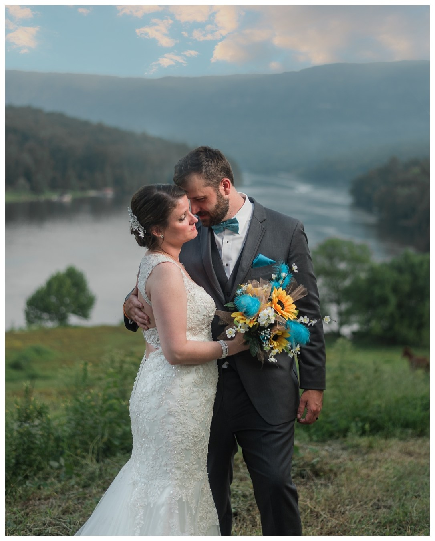 Tennessee Wedding_0882