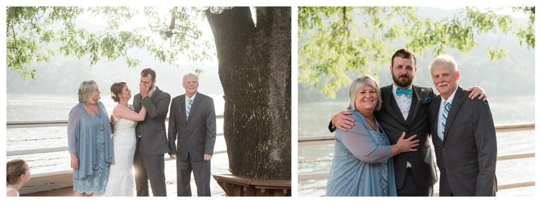 Tennessee Wedding_0885
