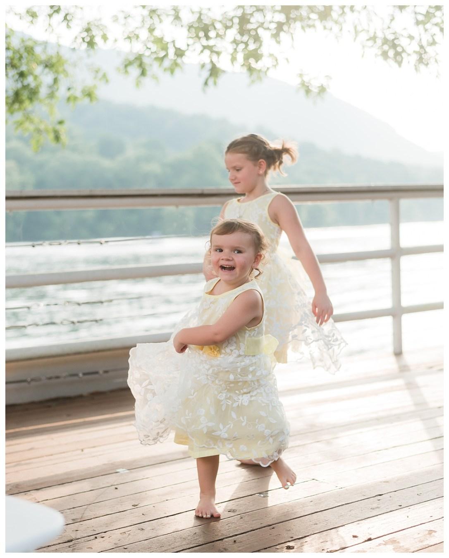 Tennessee Wedding_0886