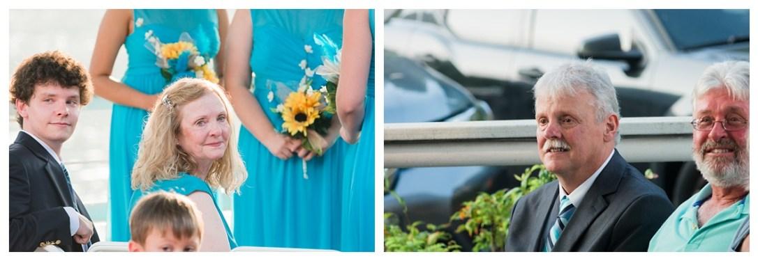 Tennessee Wedding_0889