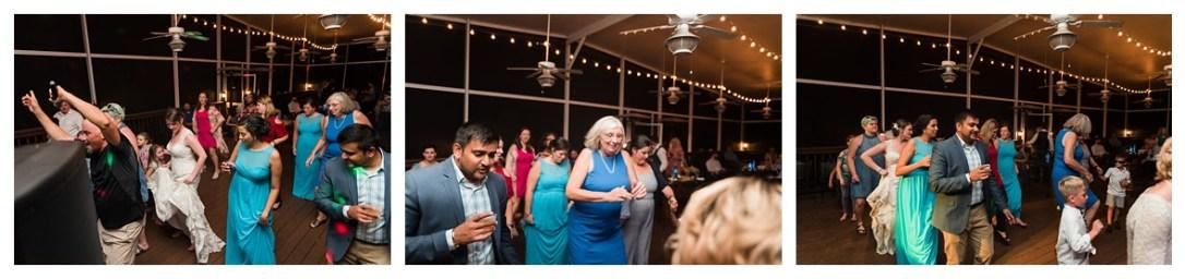 Tennessee Wedding_0900